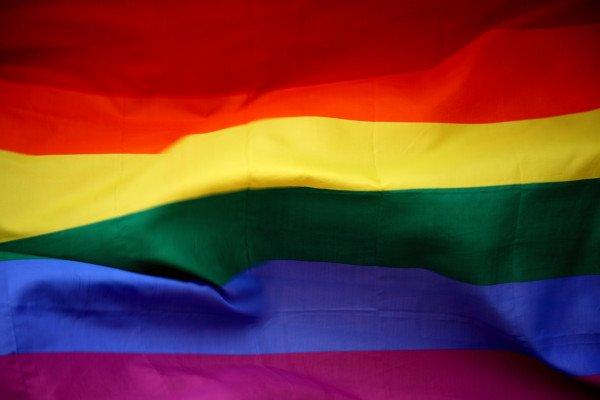 Inclusivity and diversity