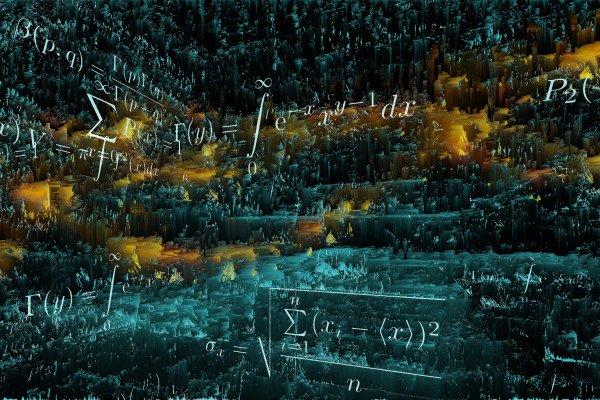 The Millennium Maths Problems