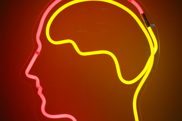 A key substance involved in brain degeneration has been uncovered.