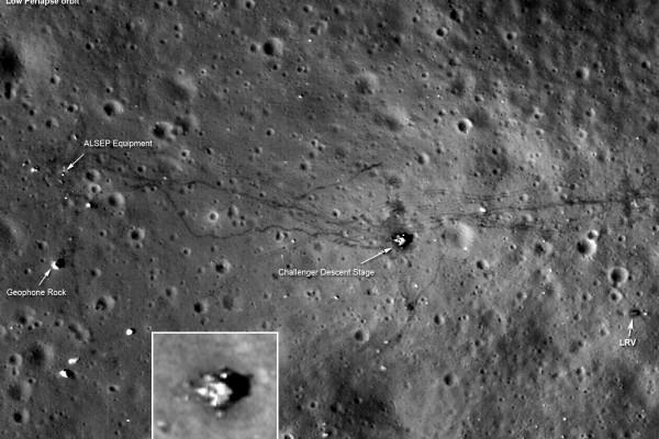 Apollo 17 landing1
