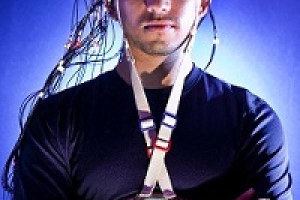 Brain EEG