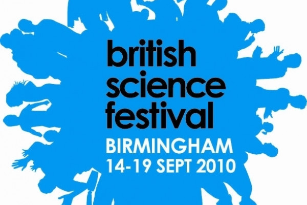 The British Science Association
