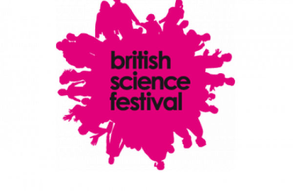 British Science Festival