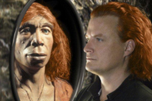 radiocarbon dating skeletter sydney hook up