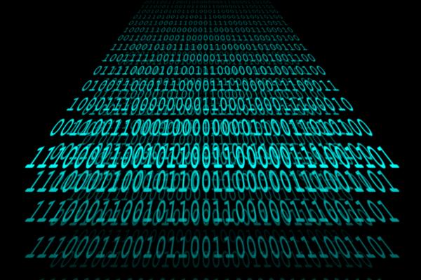 Binary Data