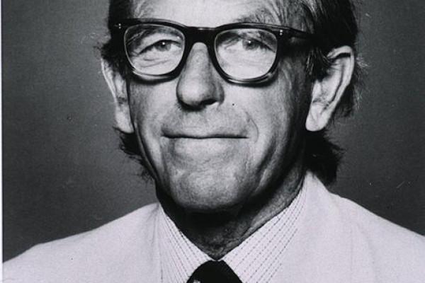 Fred Sanger