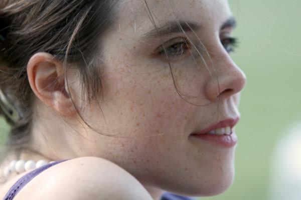 Kat Arney