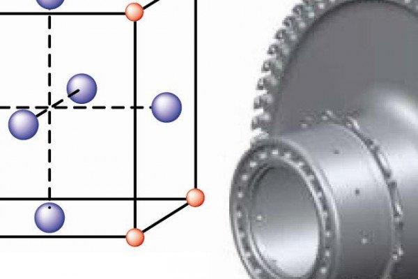 Superalloys optimising thumbnail