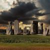 Neolithic British Structure