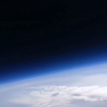 view-from-space-balloon