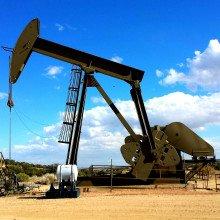 Oil refinery drill