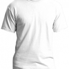 this is a picture of a t-shirt