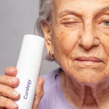 Do anti-wrinkle creams really work?