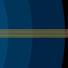 NASA Voyager Poster