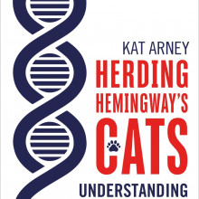Herding Hemingways Cats
