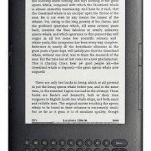 e.reader