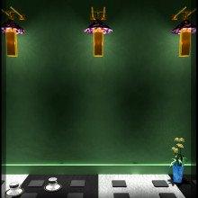 Optical Illusion 2 - Beau Lotto