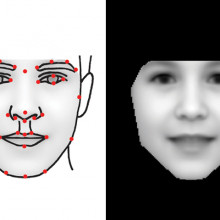 Using computer vision and machine learning to analyse photos of faces can assist in the diagnosis of rare genetic disorders.