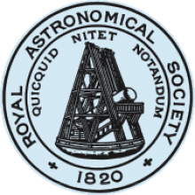 The Royal Astronomical Society