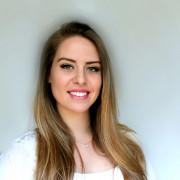 Marika Ottman's picture