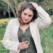 Eva Higginbotham's picture