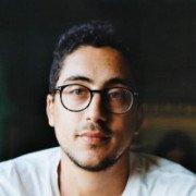 Nadeem Gabbani's picture