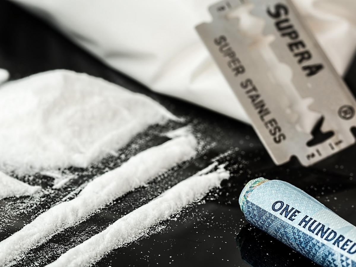Ketamine: dream depression drug? | Interviews | Naked ...